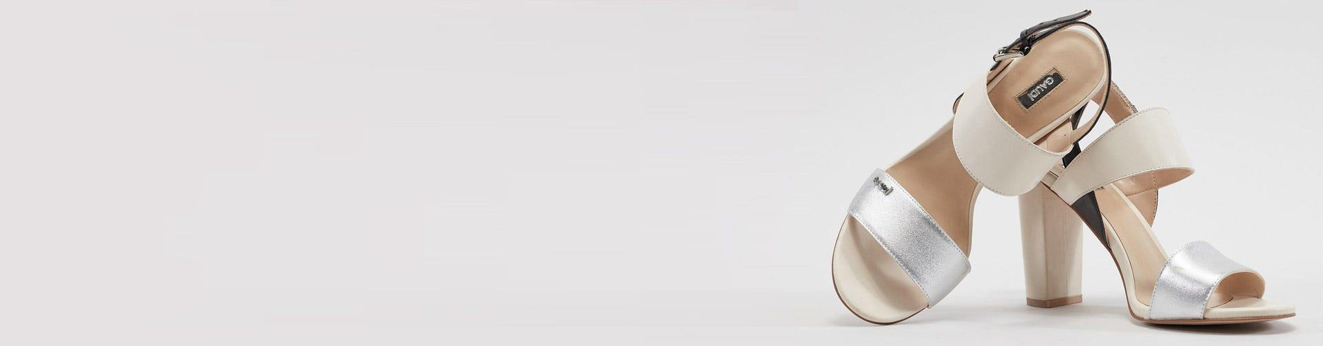 Gaudi E Sneakers Donna Eleganti Da Scarpe Sportive UcSF11O