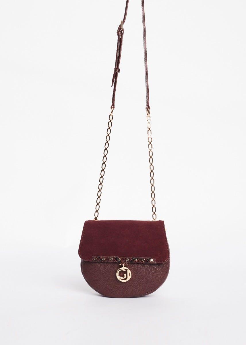 Bag V0078