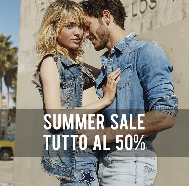 Gaud store online ufficiale for Saldi mobili on line
