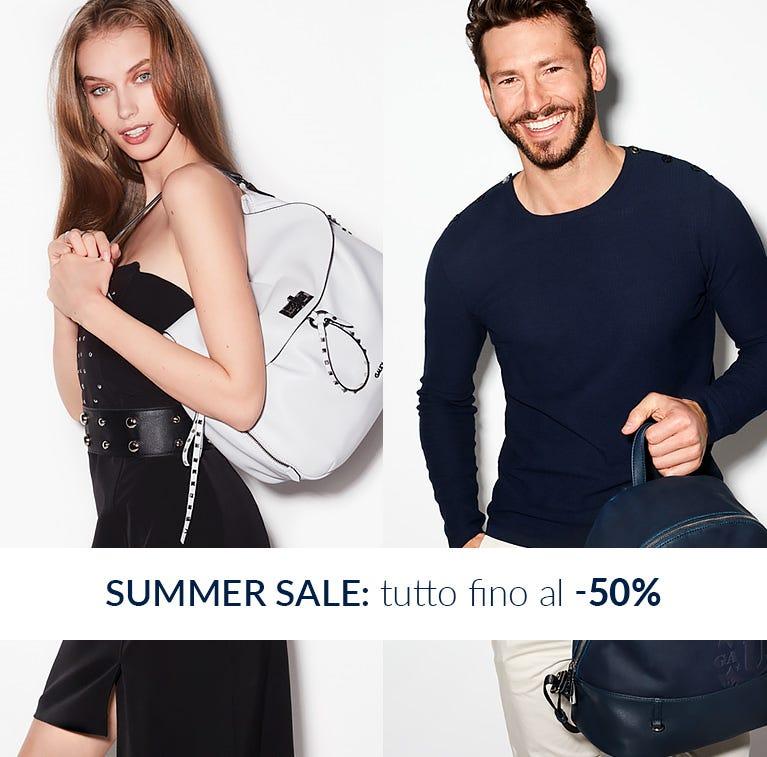 e3da9dd4981166 Gaudì Store Online Ufficiale
